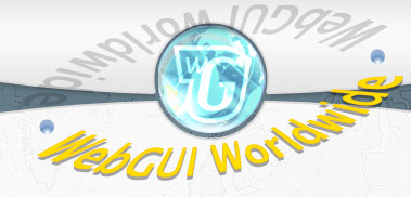 WebGUI Worldwide